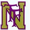Thornton Fractional North High School - Boys Varsity Football