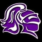 Monroe-Woodbury High School - Varsity Baseball