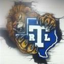 Turner High School - Varsity Football