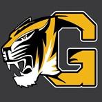 Gilbert High School - Boys Varsity Football