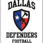 Dallas Defenders - NPSFL - Dallas Defenders - NPSFL Football