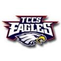 Tri-City Christian High School - Boys Varsity Football