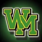 Washington-Marion High School - Boys Varsity Football