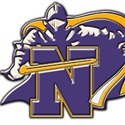 North Henderson High School - Varsity Football