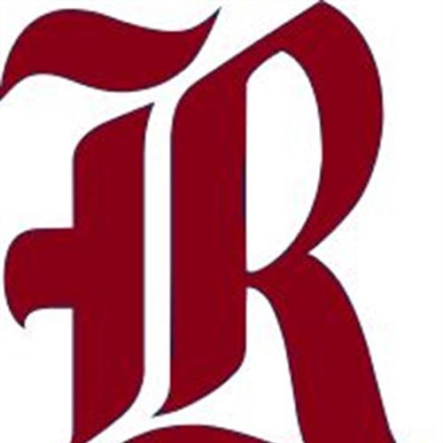 Roosevelt High School - Roosevelt Eagles Basketball