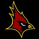 Cardinal Hayes High School - Boys Varsity Football