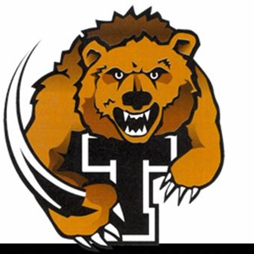 Turner High School - Girls' Varsity Soccer