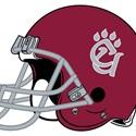 Concord University - Concord University Football