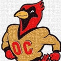 Otterbein University - Volleyball