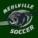 Mehlville High School - Panther Soccer