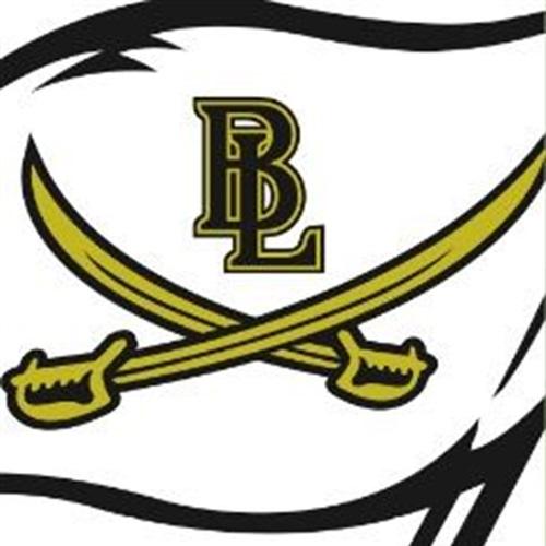 Benjamin Logan High School - Boys Varsity Football