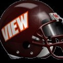 Mountain View High School - Boys Varsity Football