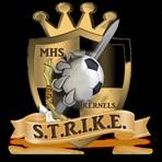 Mitchell High School - Boys' Varsity Soccer