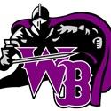 West Bladen High School - Boys Varsity Football