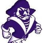 Tottenville High School - Boys Varsity Football
