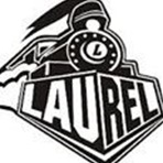 Laurel High School - Girls' Varsity Basketball
