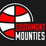 Southmont High School - Girls Varsity Basketball