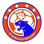 Parkview High School - Boys' Varsity Soccer