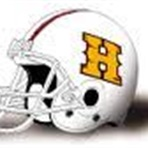Hartnell College - Mens Varsity Football