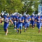 Greeneview High School - Greeneview Varsity Football