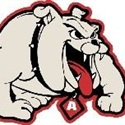Arvada Bulldogs - Arvada Bulldogs
