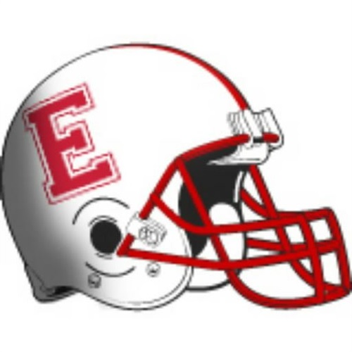 Elyria High School - Boys Varsity Football