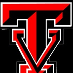 Tonopah Valley High School - Boys Varsity Football