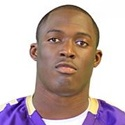 Leonard Fournette Profile Picture