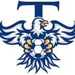 Taft High School - Boys' Varsity Soccer
