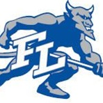 Fort Lupton High School - Boys Varsity Football