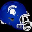 Hempfield Area High School - Boys' JV Football
