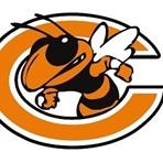 Coalfield High School - Boys' Varsity Basketball