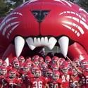 Fishers High School - Boys Varsity Football