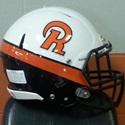 Mineral Ridge High School - Boys Varsity Football