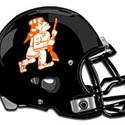 Batesville High School - Batesville Freshman Football