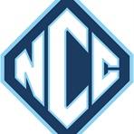 North Cobb Christian High School - Boys Varsity Football