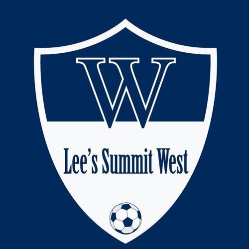 Lee's Summit West High School - Boys Soccer