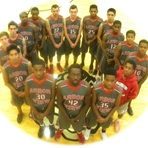 Arbor View High School - Arbor View Boys' Varsity Basketball