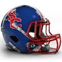 South Choctaw Academy High School - Boys Varsity Football