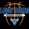 Cigarroa High School - Lady Toro Basketball