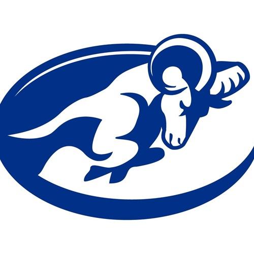 Ladue Horton Watkins High School - Boys Varsity Football