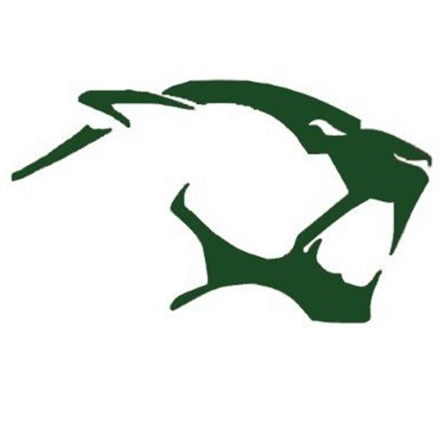 Kearns High School - Boys Varsity Football