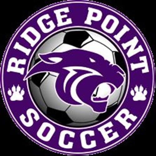 Ridge Point High School - Girls Varsity Soccer