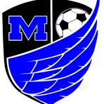 Marshfield High School - Marshfield Boys' Varsity Soccer