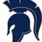 Pleasant Valley High School - Freshman Football