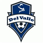 Del Valle High School - Girls' Varsity Soccer