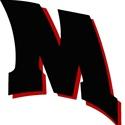 Mt. Ayr High School - Varsity Football
