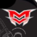 Mountain View High School - Mountain View Freshman Football