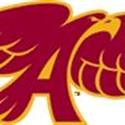 Ankeny High School - Ankeny Varsity Volleyball