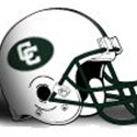 Canton Central Catholic High School - Boys Varsity Football